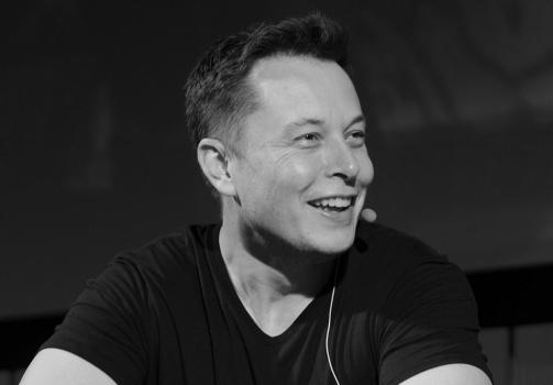 Elon Musk y su obsesión por emprender