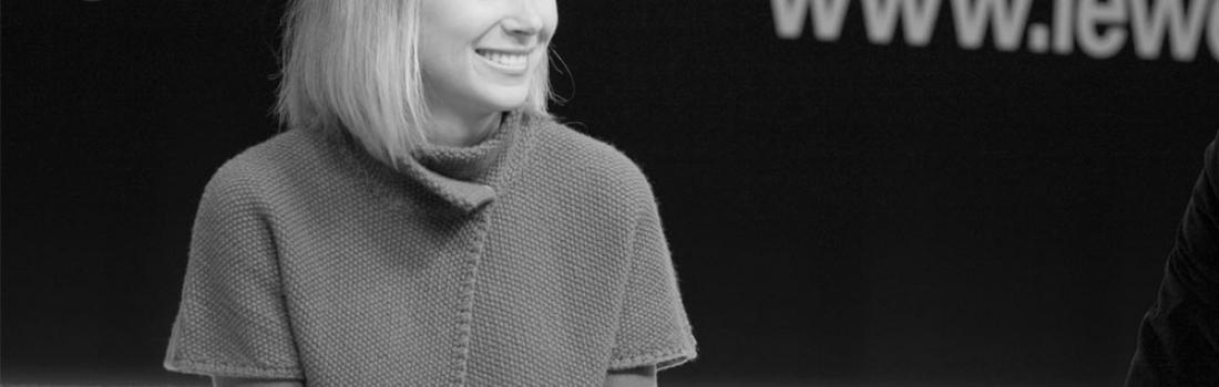 Marissa Mayer: sus éxitos y fracasos