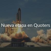 ¡Quoters entra en beta abierta!