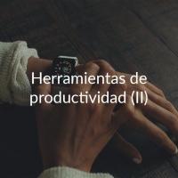 5 herramientas online para aumentar la productividad de las pymes (II)